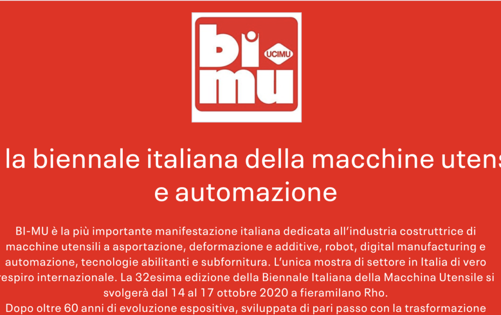 Evento di avvicinamento a 32.BI-MU – Focus Automotive – Dallara