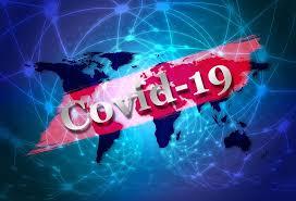 Nuovo Coronavirus Covid-19