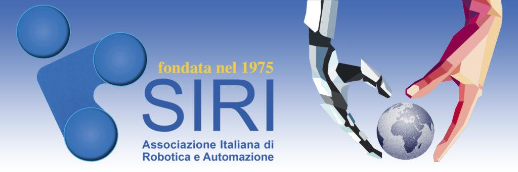 Corso Nazionale Automazione Industriale e Robotica 2021 – Atti