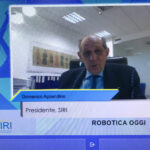 Robotica oggi. Nella pandemia grande sviluppo di automazione flessibile, cobot e intelligenza artificiale – disponibili gli atti
