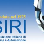 Corso Nazionale Automazione Industriale e Robotica 2021. Le nuove frontiere