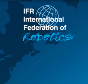 IFR Press Release