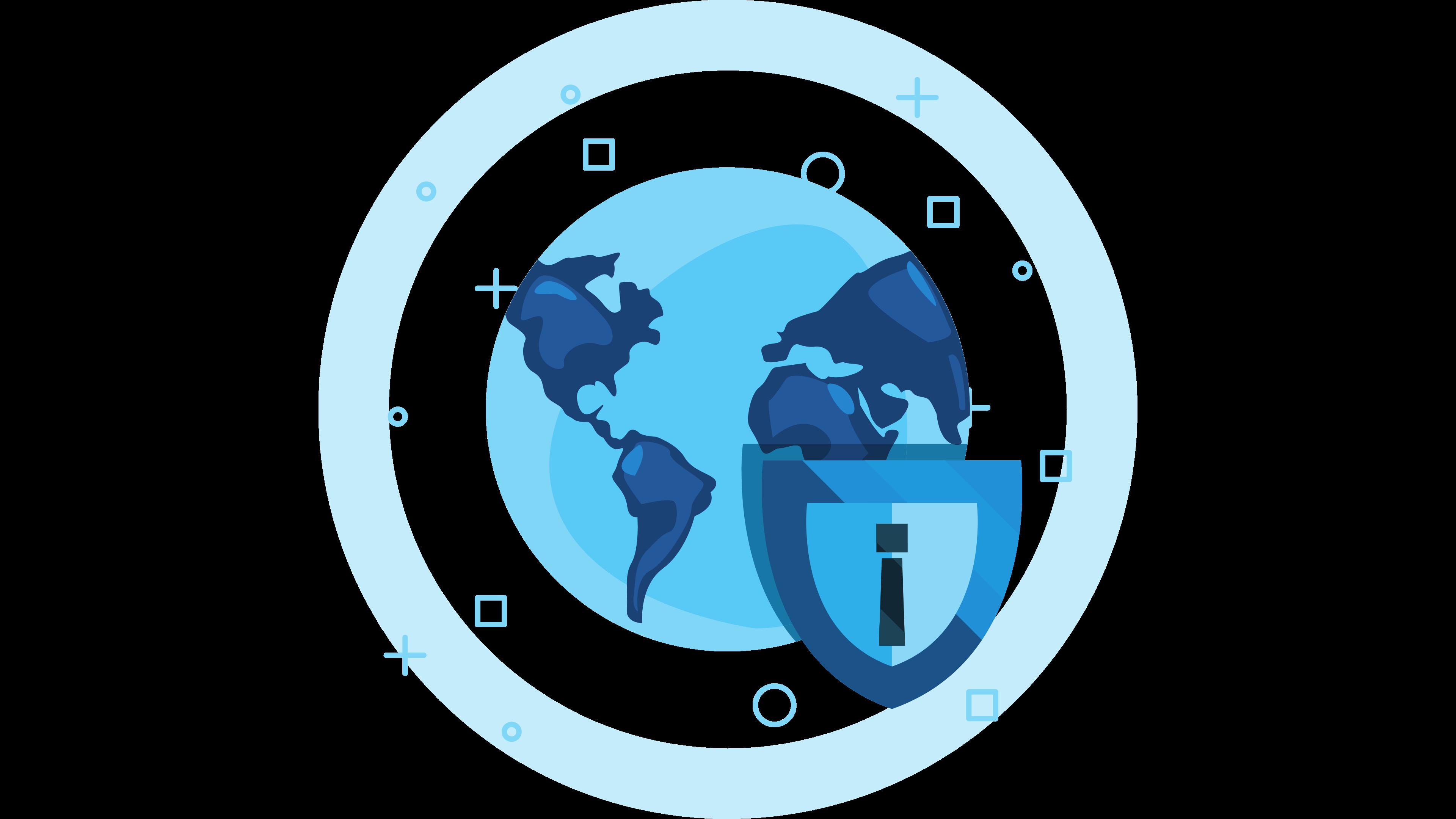"""""""Cybersafety e cybersecurity – Quali impatti sulla sicurezza di macchine e impianti"""", 22 giugno 2021"""